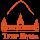 Онлайн магазин ресторана Чочур Муран